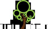 Fikir Ağacı